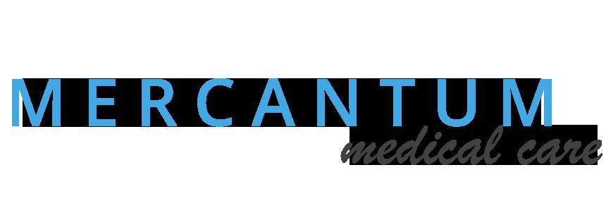 Mercantum Medical